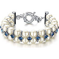 bracelet woman jewellery Luca Barra LBBK1023