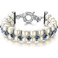 bracelet woman jewellery Luca Barra LBBK1023