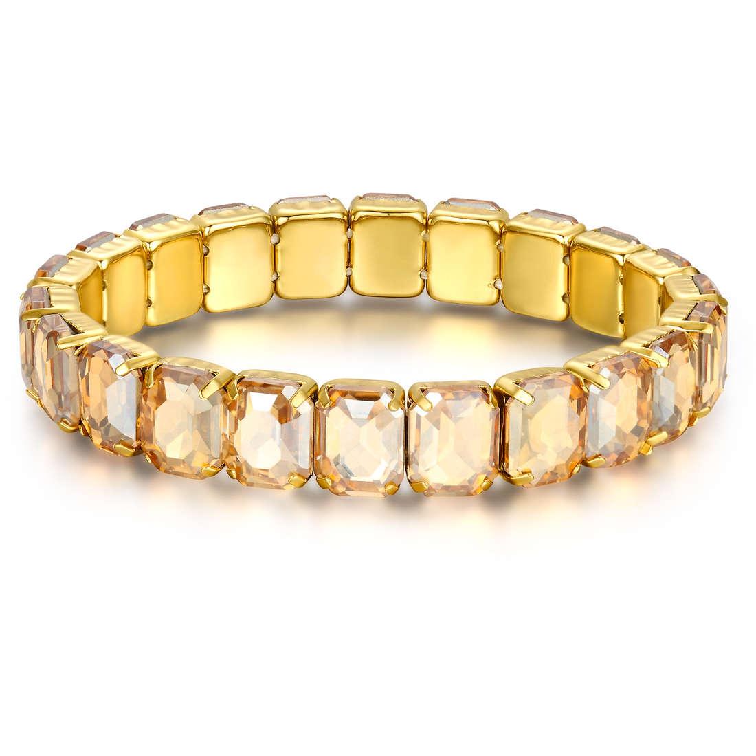 bracelet woman jewellery Luca Barra LBBK1031
