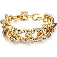 bracelet woman jewellery Luca Barra LBBK1048