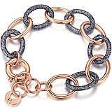 bracelet woman jewellery Luca Barra LBBK1067
