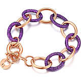 bracelet woman jewellery Luca Barra LBBK1068