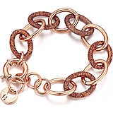 bracelet woman jewellery Luca Barra LBBK1070