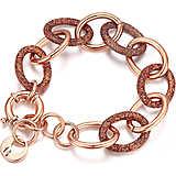 bracelet woman jewellery Luca Barra LBBK1070