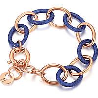 bracelet woman jewellery Luca Barra LBBK1073