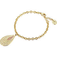 bracelet woman jewellery Luca Barra LBBK1075