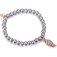 bracelet woman jewellery Luca Barra LBBK1139