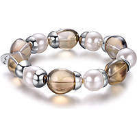 bracelet woman jewellery Luca Barra LBBK1174