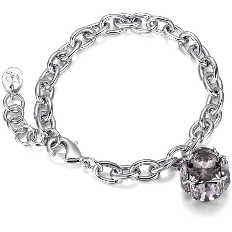 bracelet woman jewellery Luca Barra LBBK1181