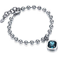 bracelet woman jewellery Luca Barra LBBK1190