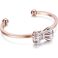 bracelet woman jewellery Luca Barra LBBK1203