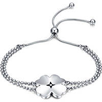 bracelet woman jewellery Luca Barra LBBK1204