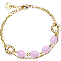 bracelet woman jewellery Luca Barra LBBK1211