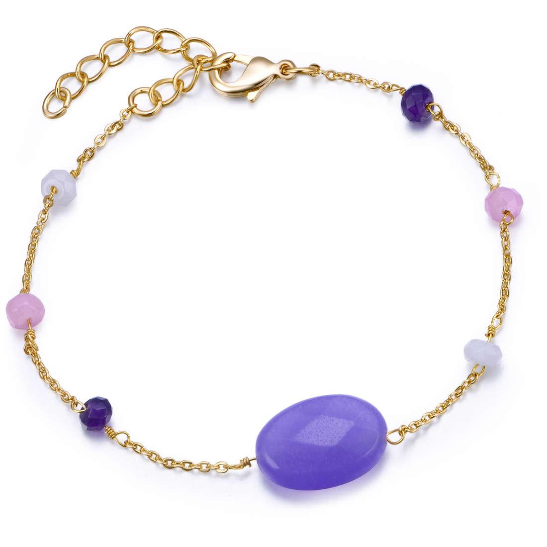 bracelet woman jewellery Luca Barra LBBK1218