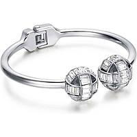 bracelet woman jewellery Luca Barra LBBK1224