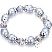 bracelet woman jewellery Luca Barra LBBK1228