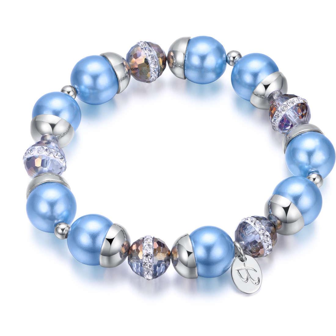 bracelet woman jewellery Luca Barra LBBK1229