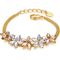bracelet woman jewellery Luca Barra LBBK1231