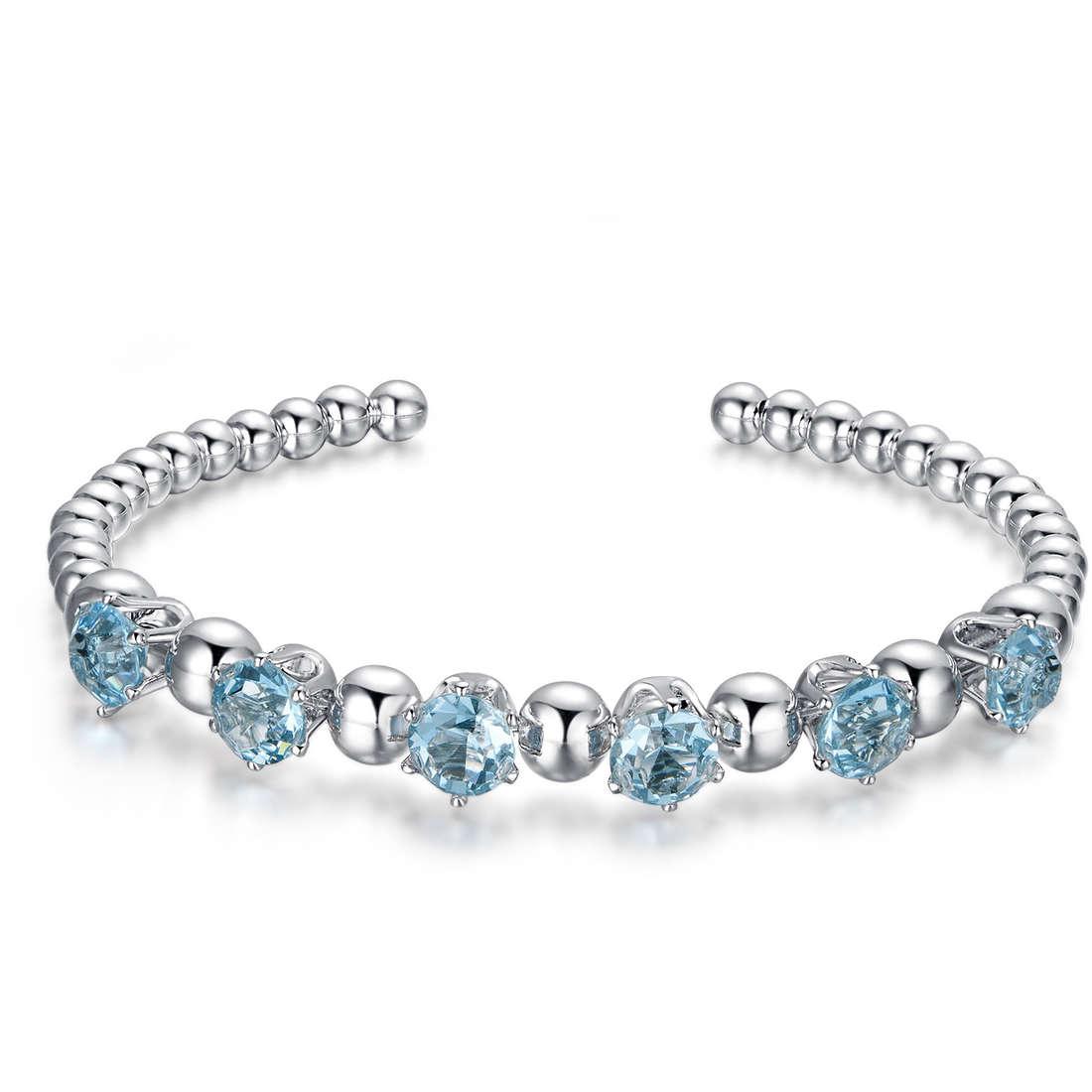 bracelet woman jewellery Luca Barra LBBK1235
