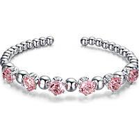 bracelet woman jewellery Luca Barra LBBK1236