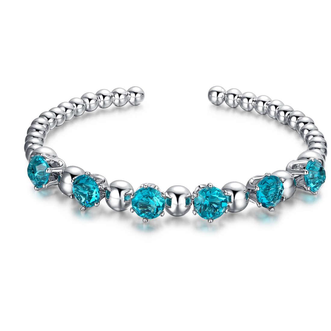 bracelet woman jewellery Luca Barra LBBK1237