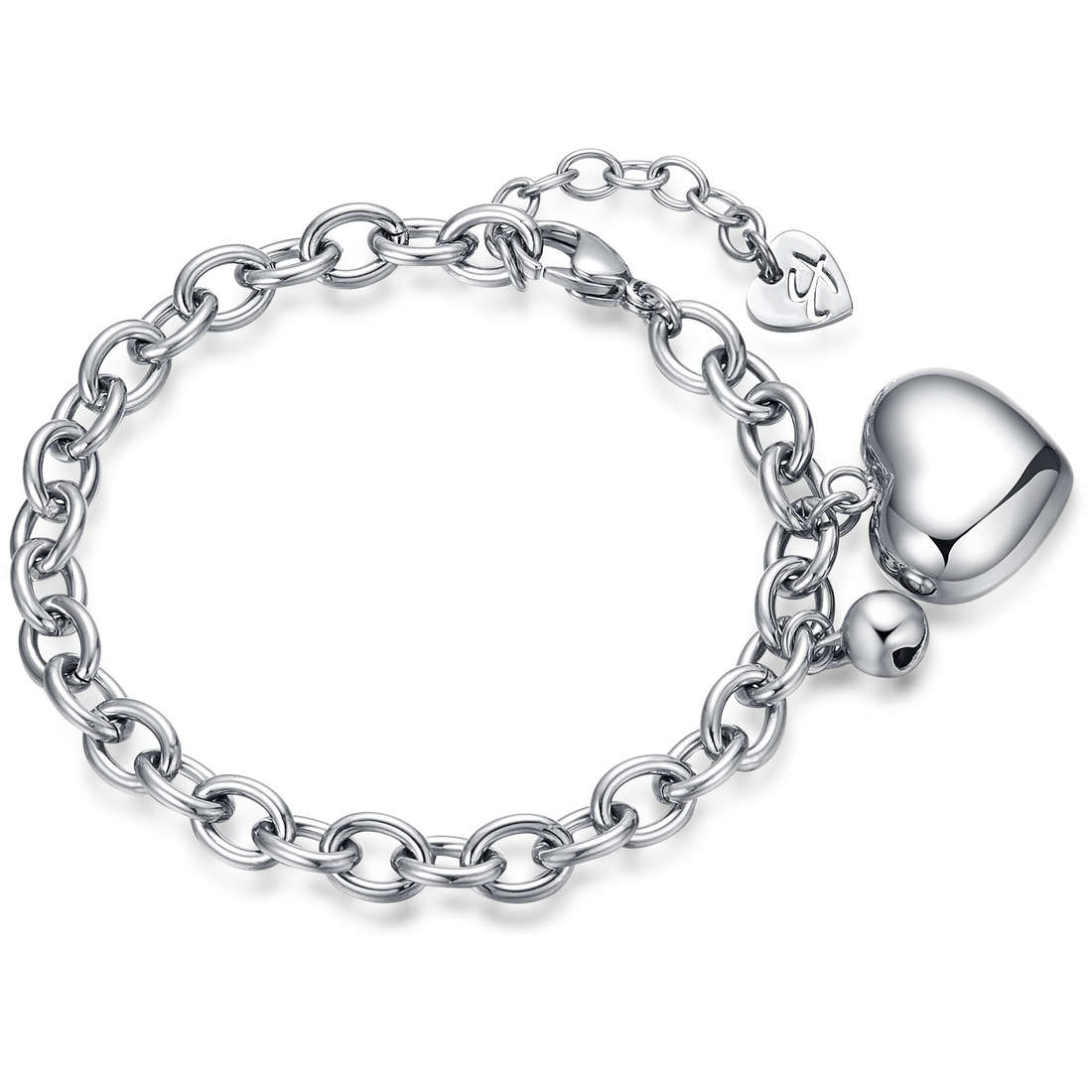 bracelet woman jewellery Luca Barra LBBK1239
