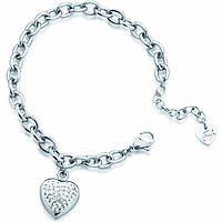 bracelet woman jewellery Luca Barra LBBK1240