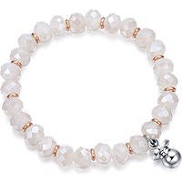 bracelet woman jewellery Luca Barra LBBK1247