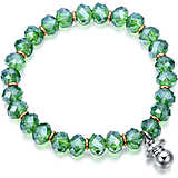 bracelet woman jewellery Luca Barra LBBK1248