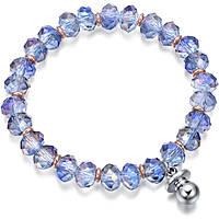 bracelet woman jewellery Luca Barra LBBK1252