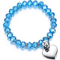 bracelet woman jewellery Luca Barra LBBK1255