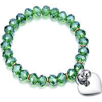 bracelet woman jewellery Luca Barra LBBK1257