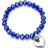 bracelet woman jewellery Luca Barra LBBK1258