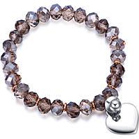 bracelet woman jewellery Luca Barra LBBK1259