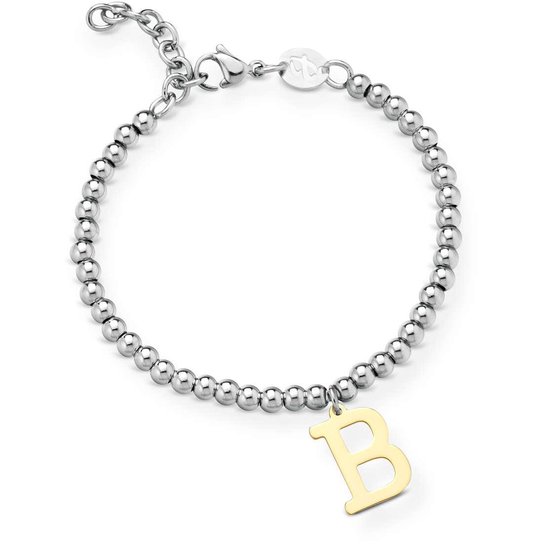 bracelet woman jewellery Luca Barra LBBK1280