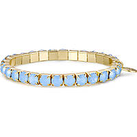 bracelet woman jewellery Luca Barra LBBK1297