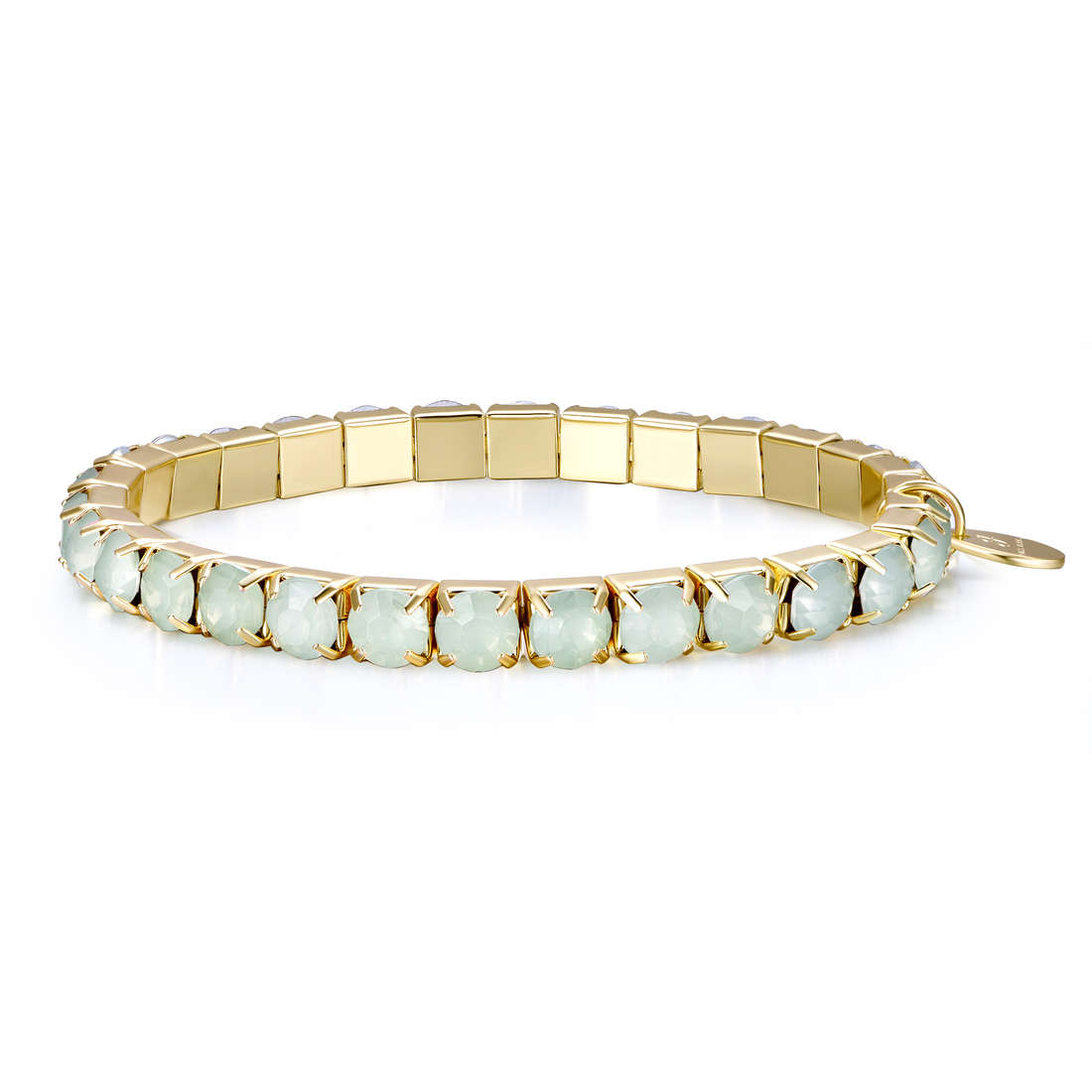 bracelet woman jewellery Luca Barra LBBK1298