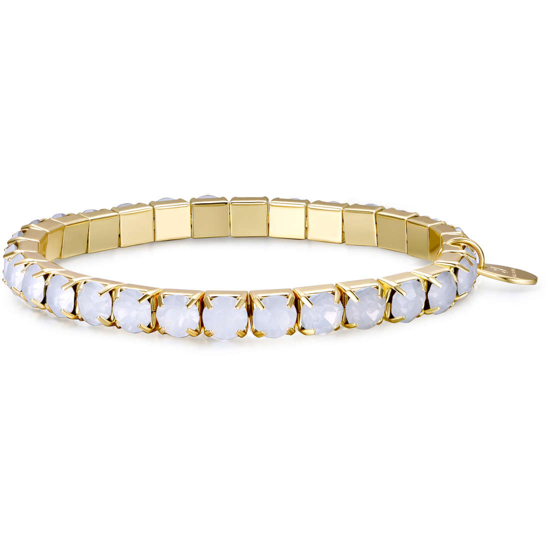 bracelet woman jewellery Luca Barra LBBK1299