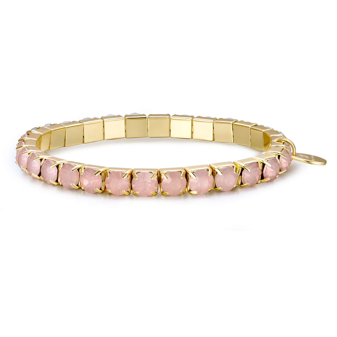 bracelet woman jewellery Luca Barra LBBK1300