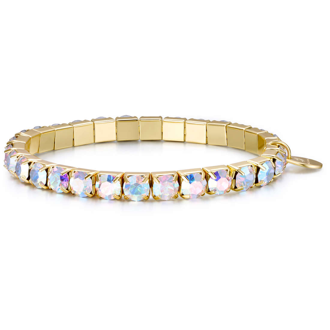 bracelet woman jewellery Luca Barra LBBK1301