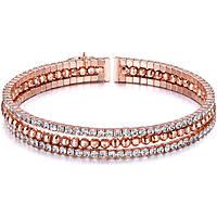 bracelet woman jewellery Luca Barra LBBK1307