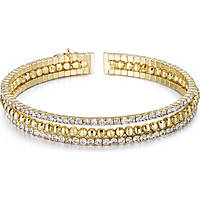 bracelet woman jewellery Luca Barra LBBK1308