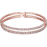 bracelet woman jewellery Luca Barra LBBK1310