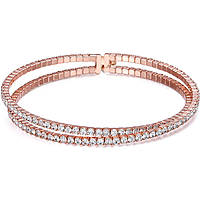 bracelet woman jewellery Luca Barra LBBK1313