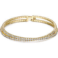 bracelet woman jewellery Luca Barra LBBK1314