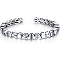 bracelet woman jewellery Luca Barra LBBK1325