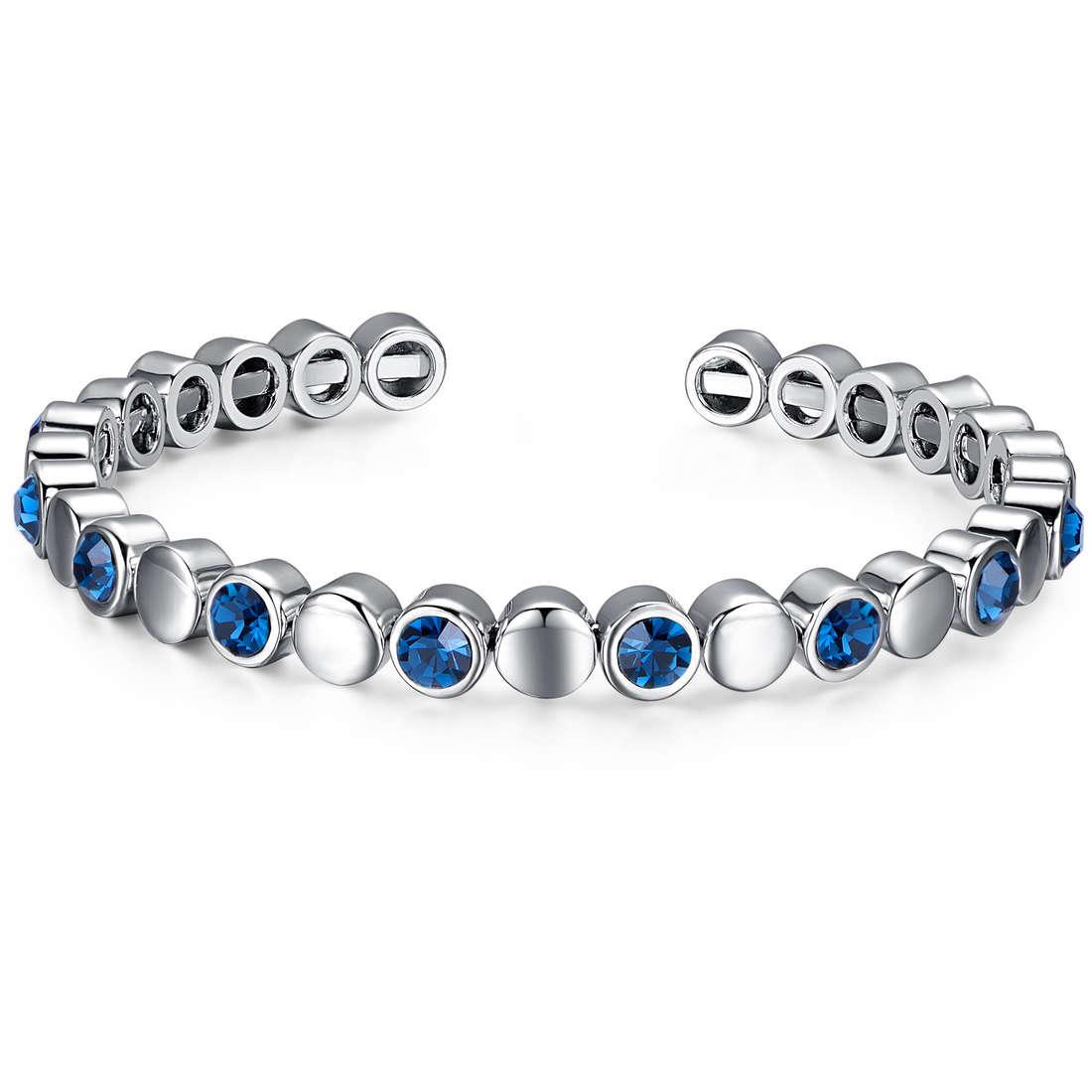 bracelet woman jewellery Luca Barra LBBK1326