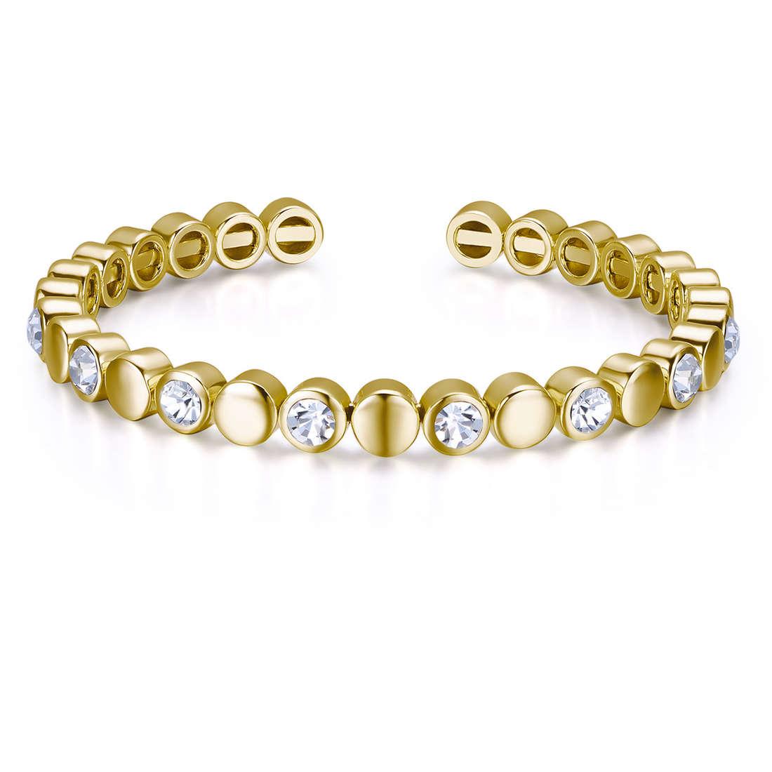 bracelet woman jewellery Luca Barra LBBK1329