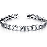 bracelet woman jewellery Luca Barra LBBK1331