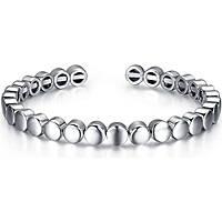 bracelet woman jewellery Luca Barra LBBK1331